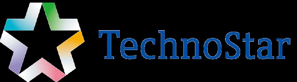 TechnoStar_NewLogo_clea