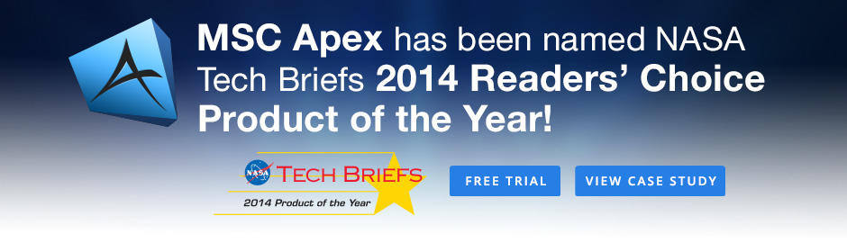 msc-apex_product-of-the-month-chosen_marquee_940x270